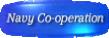 Navy Co-Operation