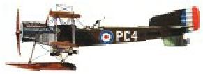 Fairey 111D